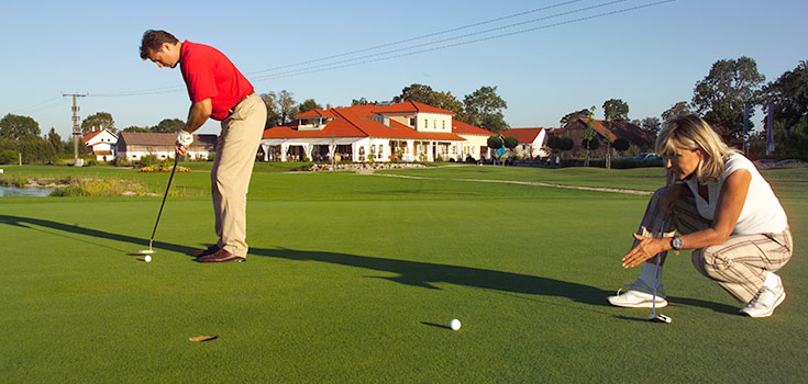 bild_golf